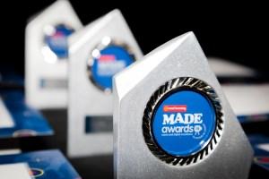 MADE Awards-15