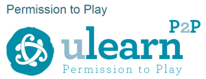 permission to play
