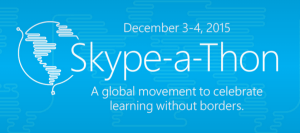 skype-a-thon