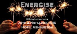 energise_side