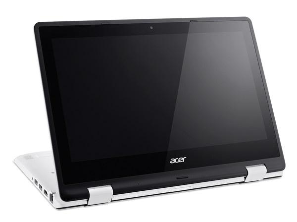 Acer_R3