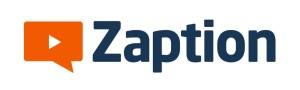 zaption_logo