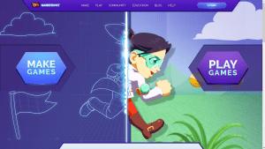 gamefroot-screenshot