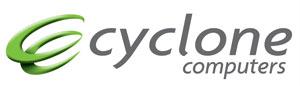 cyclone-logo