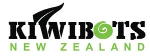 kiwibots-logo