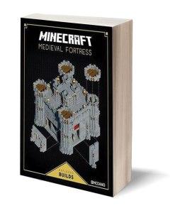 minecraft-medievil_web