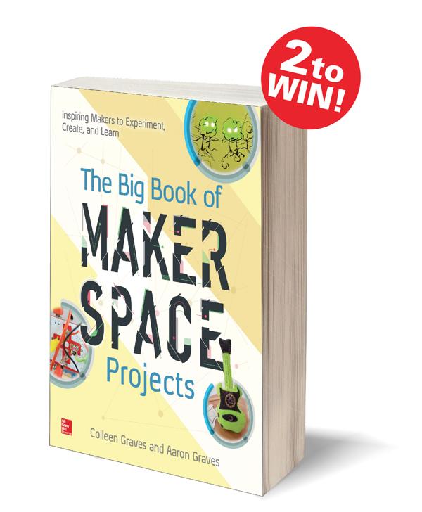 maker-space-book