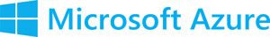 microsoft-azure_logo_300