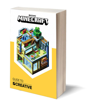 minecraft-guide-to-creative_final