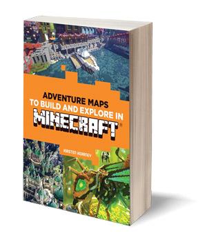 minecraft-maps_final