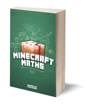 minecraft-maths_final