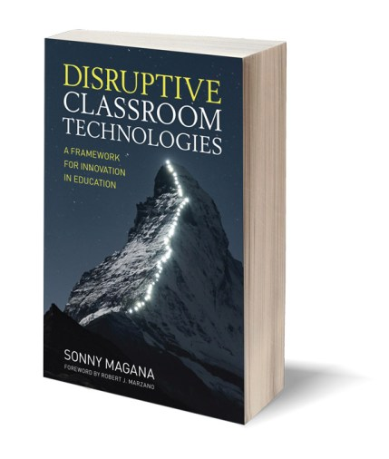 disrupted-classrooms_web