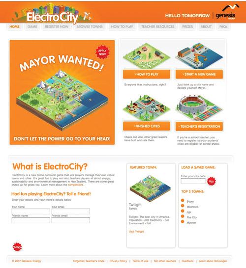 electrocity_1