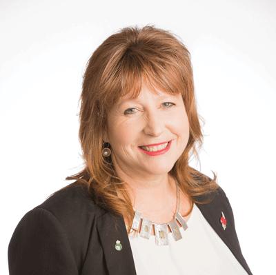 Labour-Hon-Clare-Curran