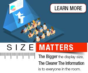 Projectors_SizeMatters_WebBanner_300x250_Jul2017