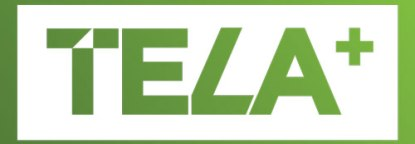 TELA-logo
