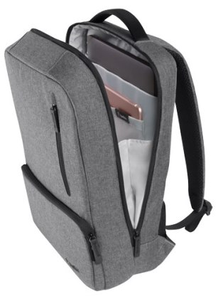 belkin-classic-pro-backpack