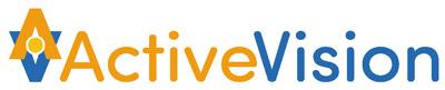 ActiveVision_logo
