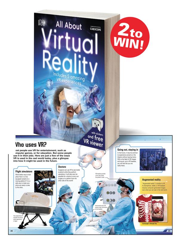 VR-book_big