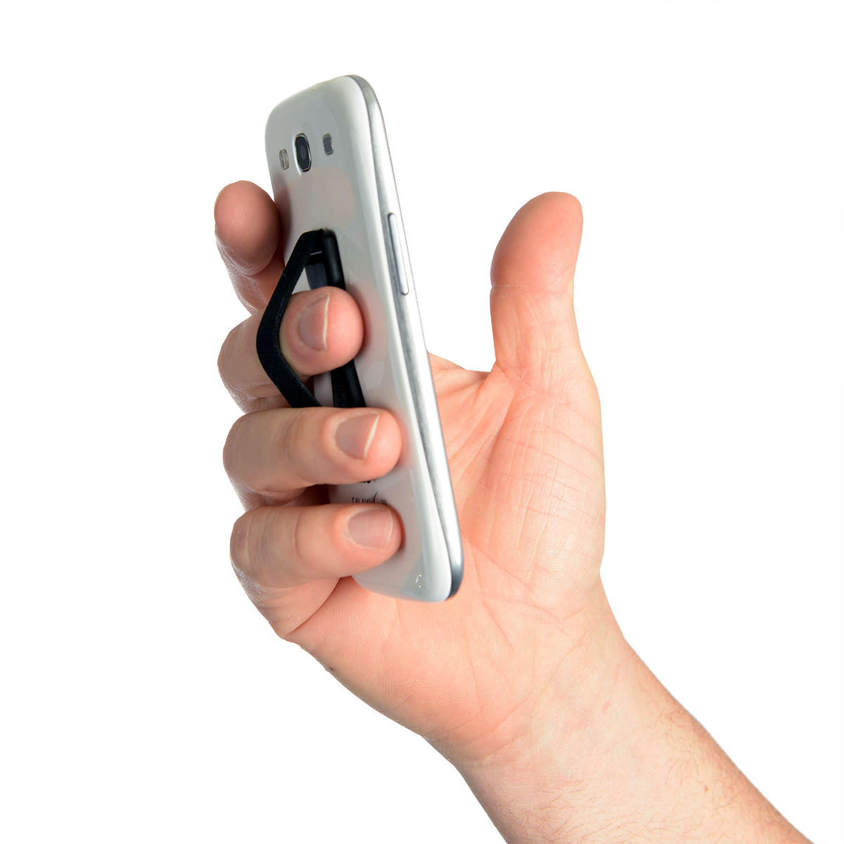 phone grip-1