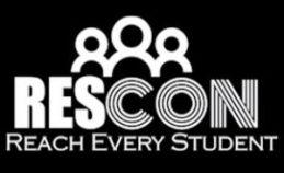 rescon-logo