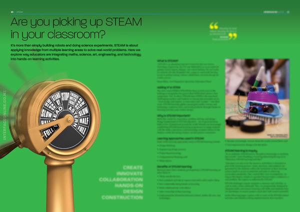Interface-89_steam_web