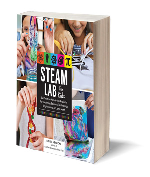 Steam-Labs-for-Kids_web