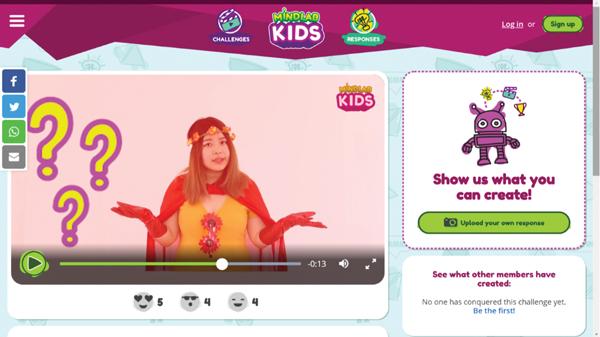 kid-lab-kids-screenshot-2