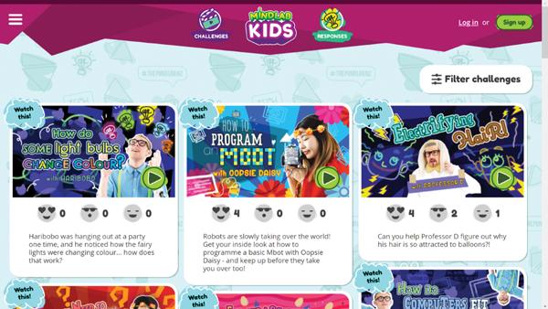 kid-lab-kids-screenshot