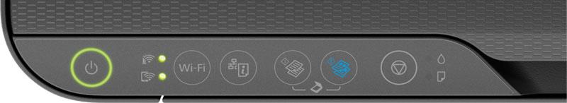 printer-control-panel