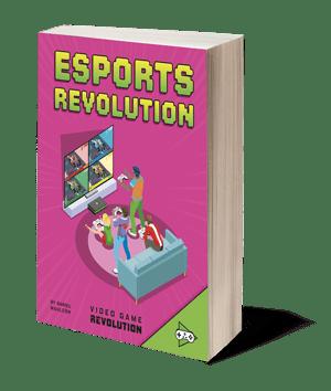 Esports Revolution