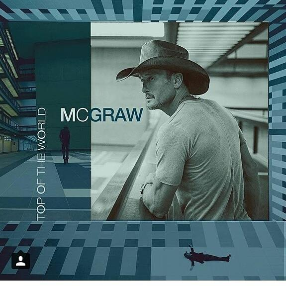 tim_mcgraw_album
