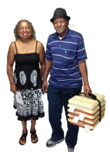 MOW-Meals-on-Wheels-couple-helping-hand-216x300
