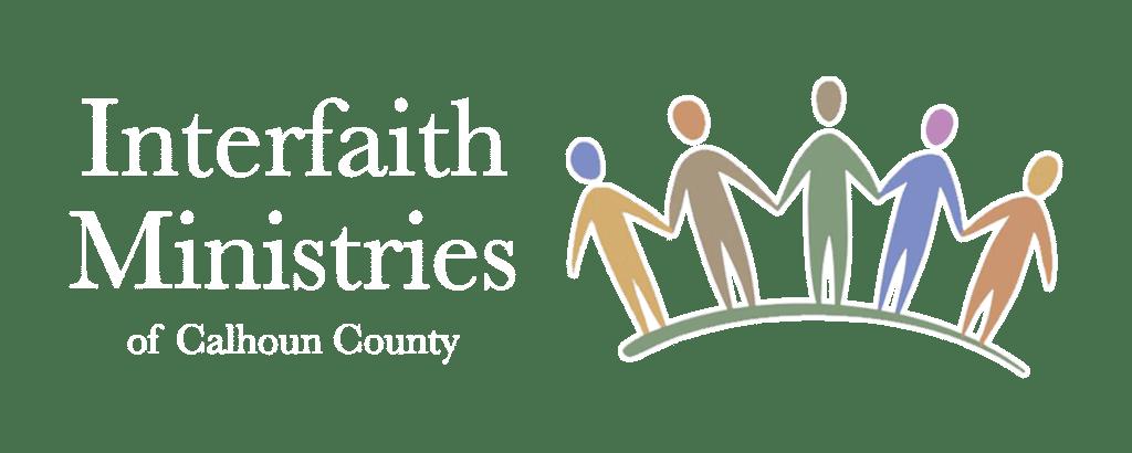 logo-interfaith-ministry-calhoun-county-alabama