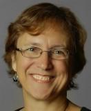 Schmitz Profile