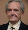 Ernest Bruss, Faith Representative