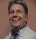 James Casey, Faith Representative