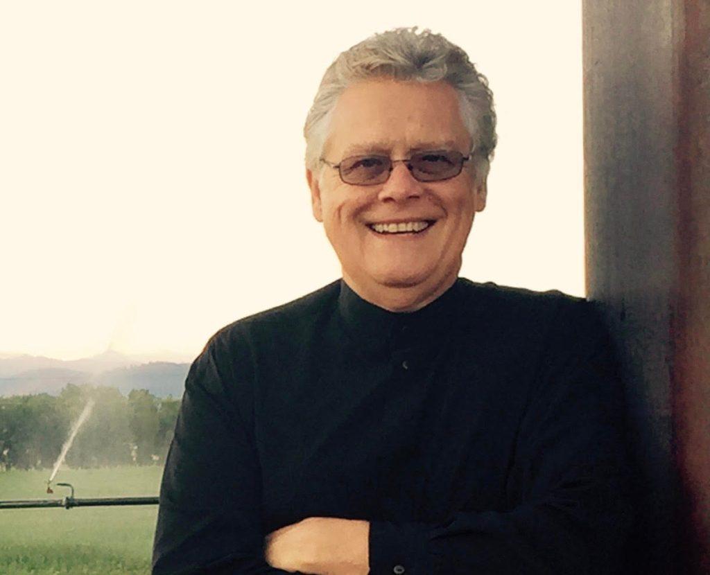 Les Koel, Faith Representative
