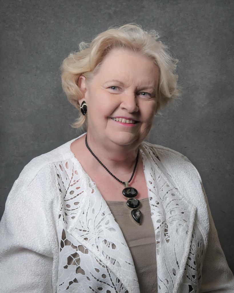 Honora Norton, Golden Rule Partner