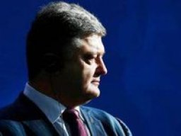 Poroshenko on Dec 10 to sign bill terminating friendship treaty with Russia