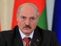 Беларусь находится на пике заболеваемости коронавирусом - президент Лукашенко