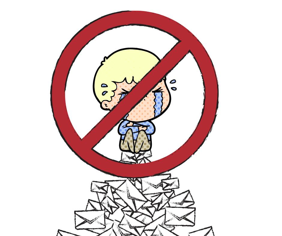 Abschiedsbrief ex Freund/in - schuldzuweisungen