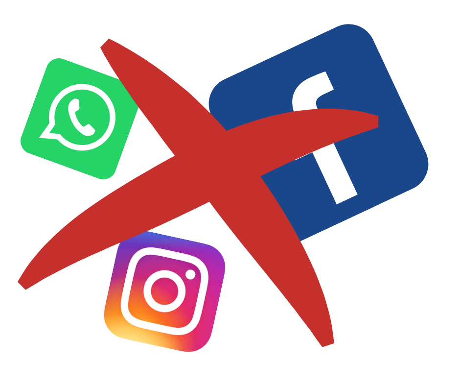 social verbot