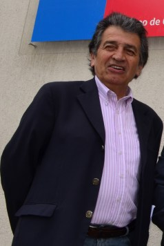 Juan Azúa