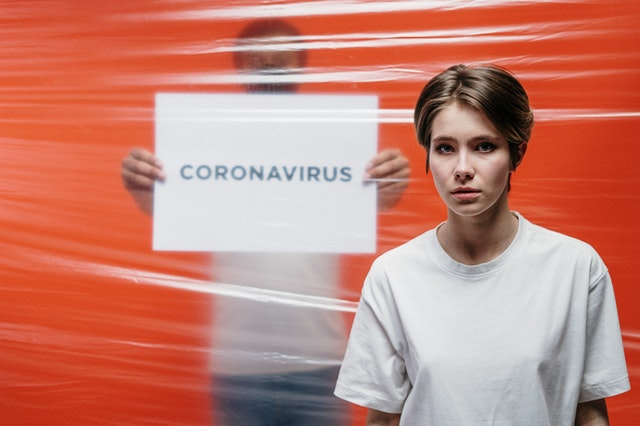 photo-of-people-s-facial-reaction-to-coronavirus