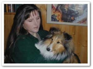 動画 話せる 動物 と ハイジ