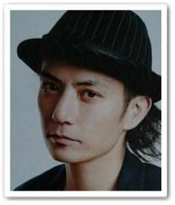 佐藤アツヒロ2