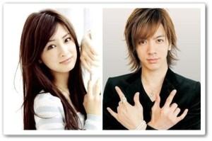 北川結婚3