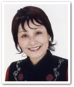 RED沢田敏子