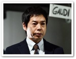ガウディ計画編今田耕司